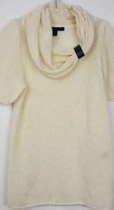 MARC Marc Jacobs Wool Cashmere Cowl Neck Sweater
